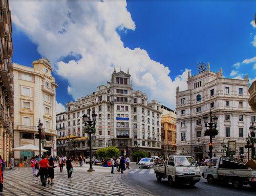 По мнению экспатов, Испания – лучшая страна после Новой Зеландии