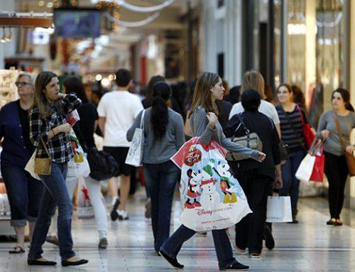 Иностранцы, претендующие на испанское гражданство, знают реальную жизнь страны лучше, чем испанский язык